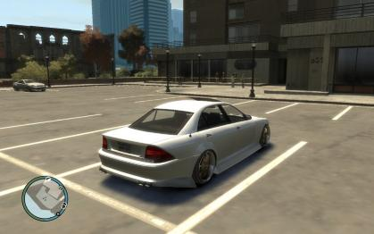 GTAIV 2009-10-13 22-03-21-609gt4