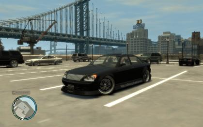 GTAIV 2009-10-13 21-55-20-625gt4