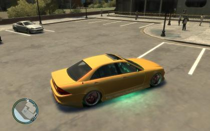 GTAIV 2009-10-13 22-17-27-828gt4
