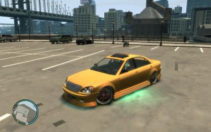 GTAIV 2009-10-13 22-17-11-781gt4