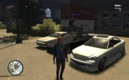 GTAIV 2009-10-14 23-18-58-250gt4