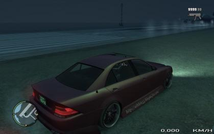GTAIV 2009-10-19 23-17-11-125gt4
