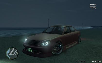 GTAIV 2009-10-19 23-13-21-328gt4