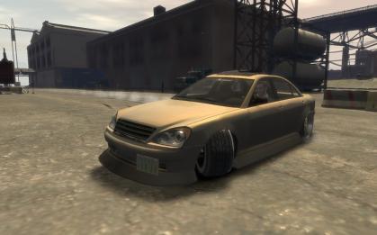 GTAIV 2009-11-07 23-02-11-718gta4