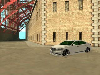 gallery6a.jpg