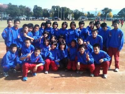 IMG_3658[1] (3)