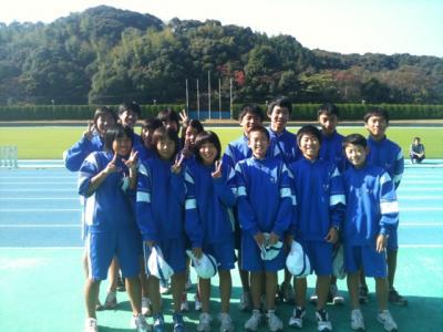 IMG_3658[1] (4)
