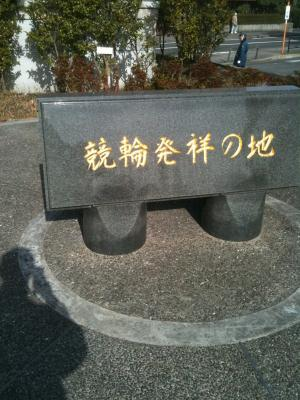 IMG_6807[1] (6)
