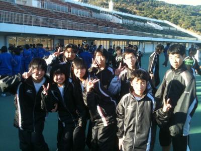 IMG_3658[1] (5)