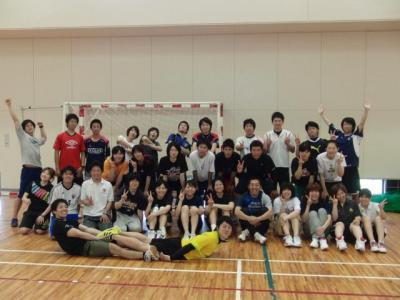鮖ソ螻倶ス楢ご螟ァ蟄ヲ_convert_20110523205217[1]