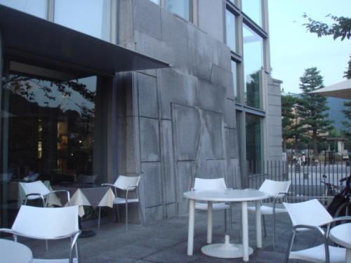 近代美術館3