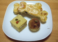 2006.10.21-cake.jpg