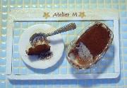 2006.9kintetu-5.jpg