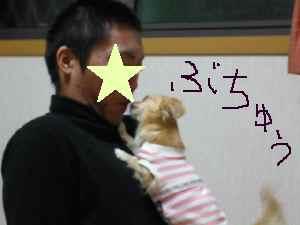 blog2008021702.jpg