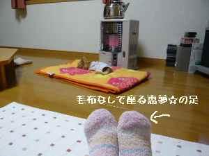 blog2008030201.jpg