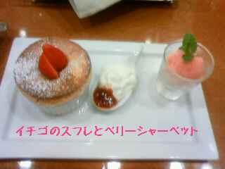 blog2008042702.jpg