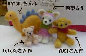 blog2008081407.jpg