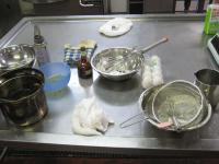 お惣菜班 2