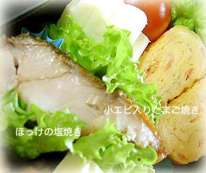 090129お弁当3