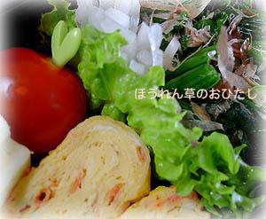 090129お弁当4