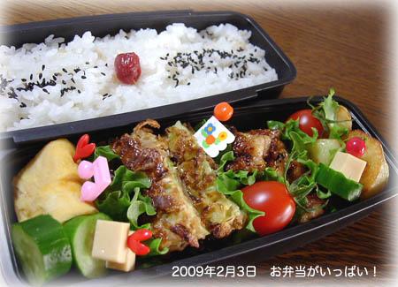 090203お弁当1