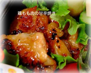 090203お弁当2