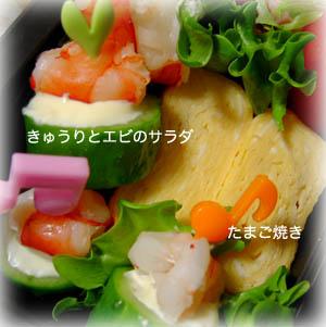 090205お弁当4