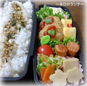 090210お弁当5