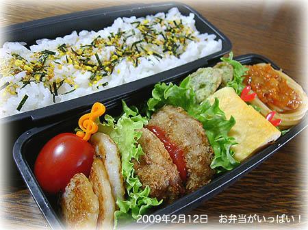 090212お弁当1