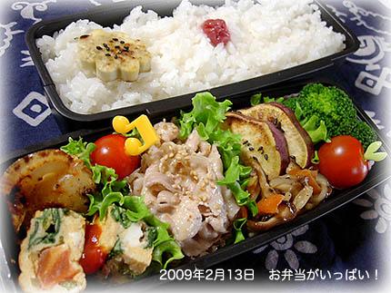 090213お弁当1