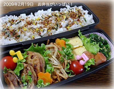 090219お弁当1