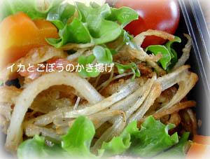 090219お弁当2