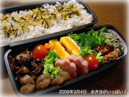 090304お弁当1