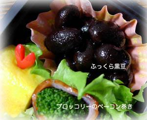 090306お弁当3