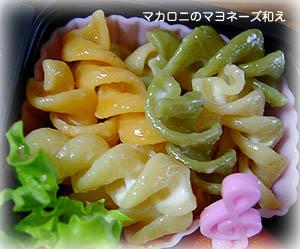 090309お弁当4