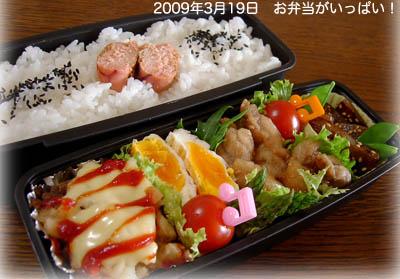 090319お弁当1