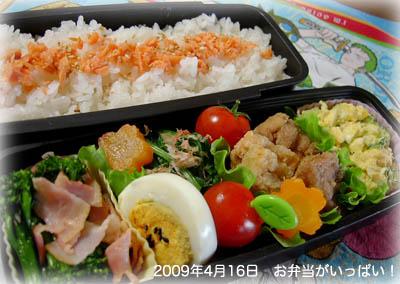 090416お弁当1