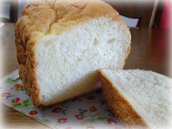 090511食パン3