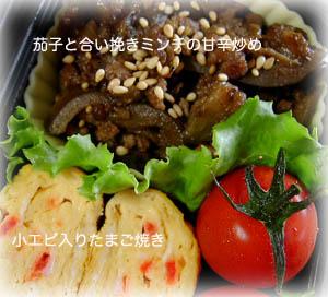 090519お弁当4