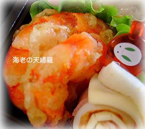 090520お弁当2
