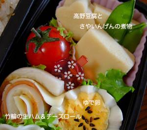 090520お弁当4