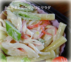 090521お弁当3