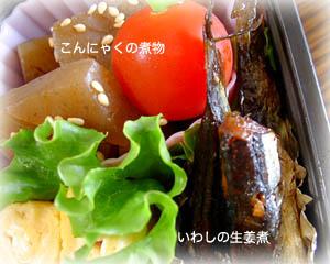 090529お弁当3