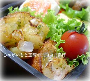 090610お弁当2