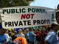 RallyAgainstPrivatisation-26apr08.jpg