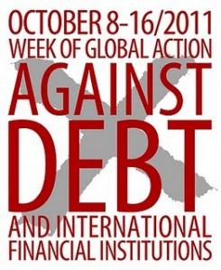 debt20111008-16.jpg