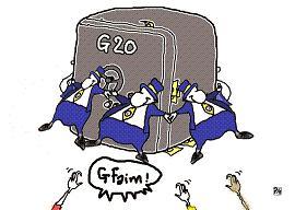 g20gfaim-2-f4160.jpg