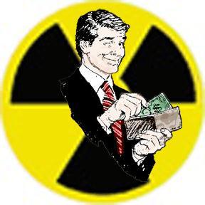 money-lobbying.jpg