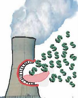 nuclear-costs.jpg
