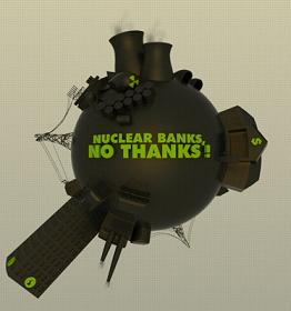nuclearbanks.jpg